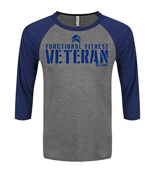 veteran_blog3