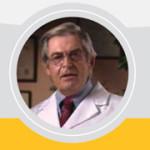 Dr. Sherman G. Madere