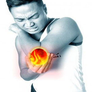 Elbow Pain – A quick overview