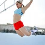 Crossfit Shoulder Pain Case Study