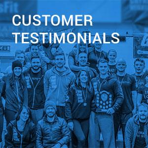 customertestimonials