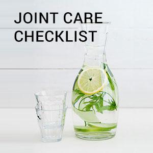 jointcarechecklist