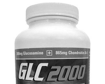 glc2000-capsules-bw