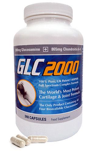 glc2000-capsules2
