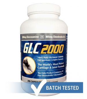 GLC2000
