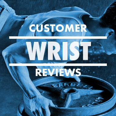 customer write reviews