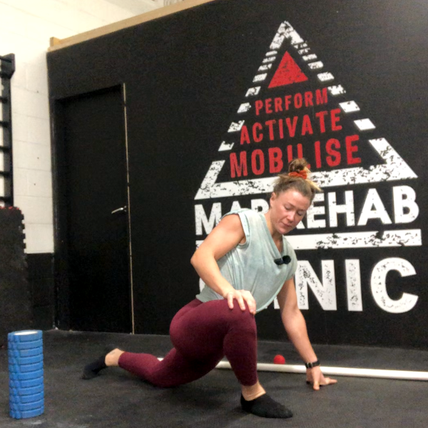 Open 20.2 – Warmup & Mobility Guide